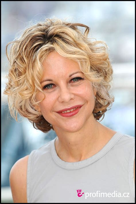 meg ryans new haircut 2013 meg ryan hairstyle easyhairstyler