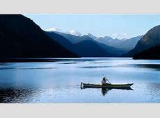 Kayaking in The Adirondacks | Auburn Lakes | Kayaking ... Kayak Hotels
