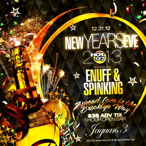 new years club events new years 2013 jaguars3 monday december 31 2012