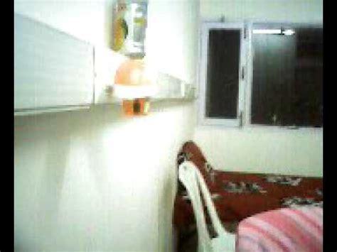 my room iit my hostel room iit ropar