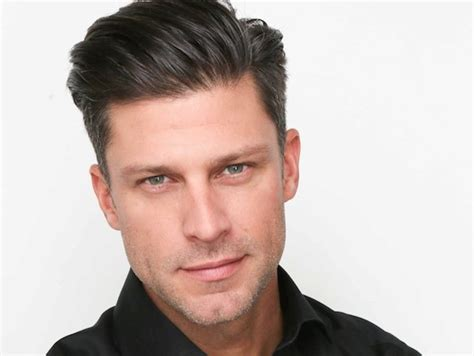 days of our lives greg vaughan eric and arianne zucker nicole eric brady days of our lives soaps com