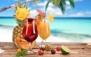 calorie bomb cocktails