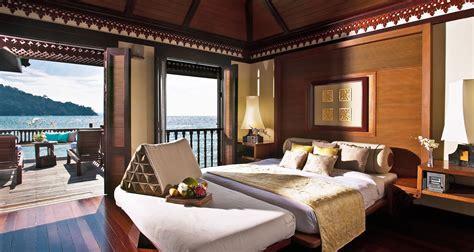 thai inspired bedroom bedroom glamor ideas thai style bedroom glamor ideas