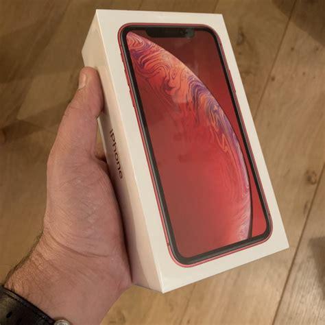 test de l iphone xr le meilleur rapport qualit 233 prix pour un iphone en 2018