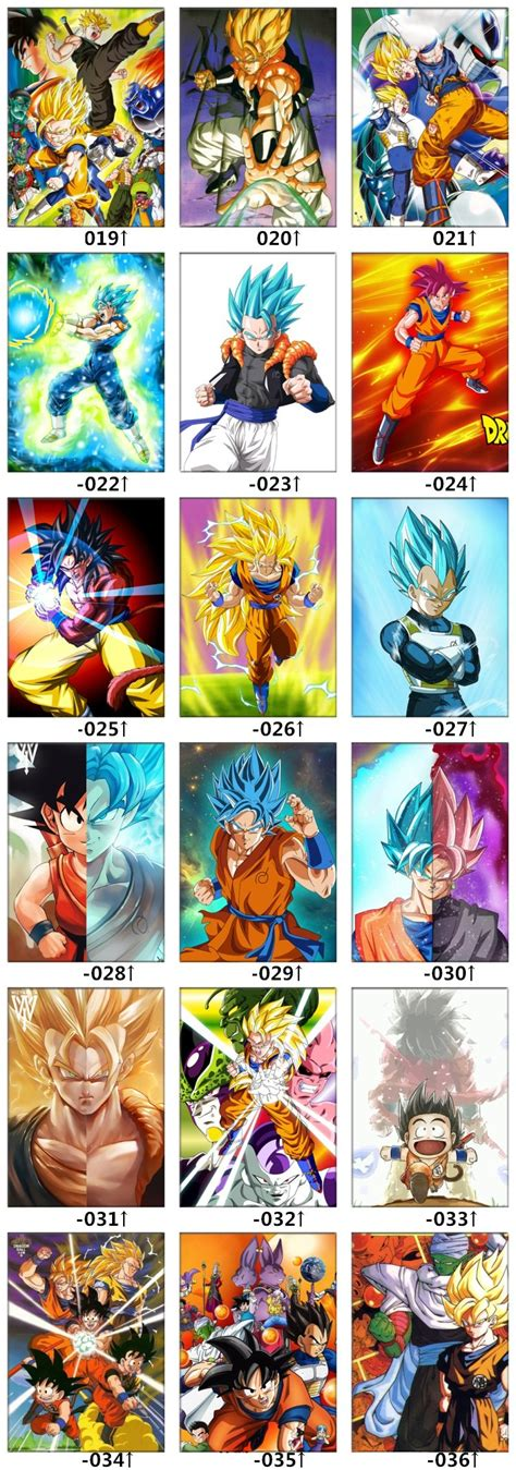 dragon ball z bed sheets dragon ball z blanket bed sheets covers anime print house