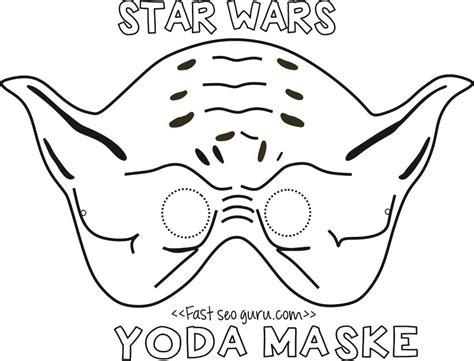 printable yoda images printable star wars yoda mask template for kids jpg 983
