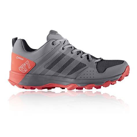 Sepatu Adidas Kanadia Tr7 adidas kanadia tr7 nudistipercaso it