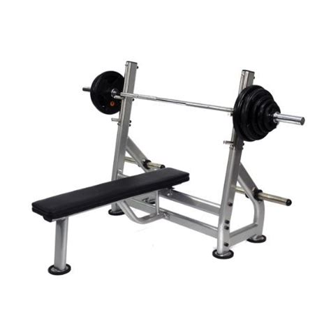 400 bench press bench press 400 28 images 400 pound bench press 28 images 400 lbs x 3 bench