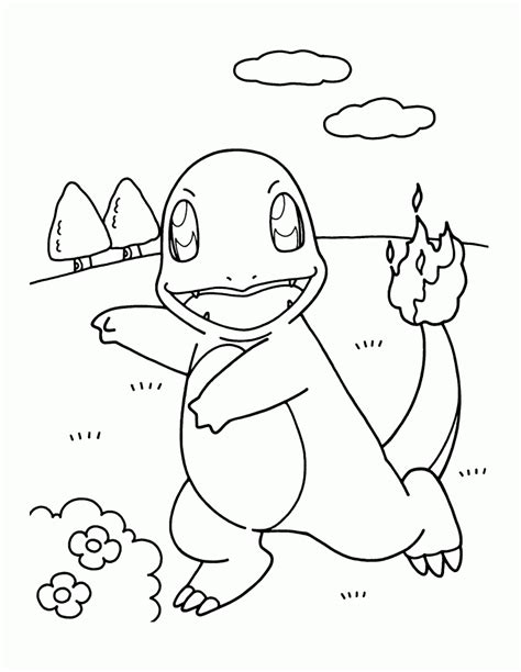 pokemon coloring pages nidoking pokemon coloring pages join your favorite pokemon on an