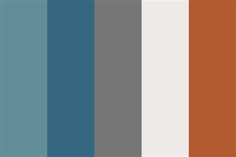 sophisticated colors sophisticated arizona color palette