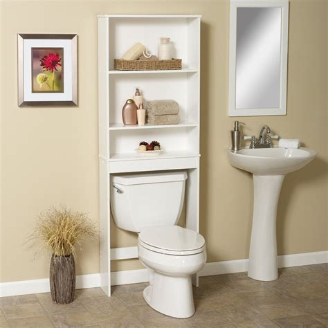 bathroom space saver ideas modern bathroom space saver toilet with