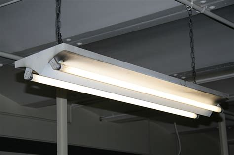 school lights lighting gallery net ltc school lights fluorescent light