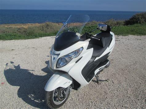 Suzuki Burgman 400 Engine For Sale Suzuki Burgman 400 Abs For Sale In Javea Costa Blanca Spain