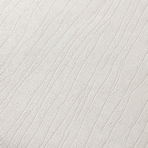 gold wallpaper wickes decorative wallpaper wallpaper wickes co uk