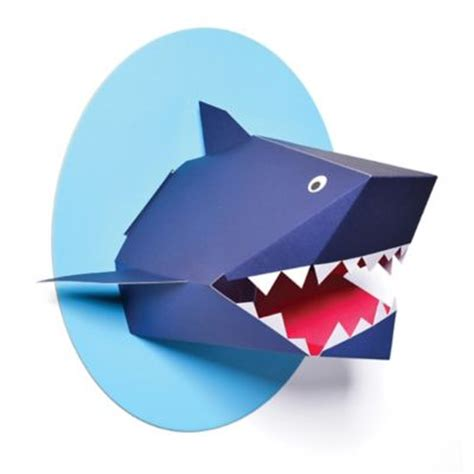 baby shark xander ford buy baby the shark from bed bath beyond