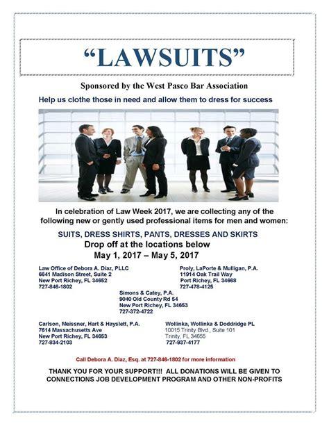 law suites west pasco bar association home