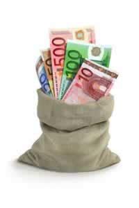 effektivzins ratenkredit ihr ratenkredit kredit beantragen