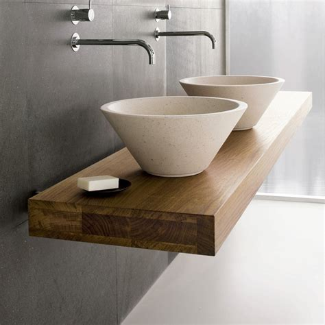shelf over bathroom sink wood shelf for bathroom sink pkgny com