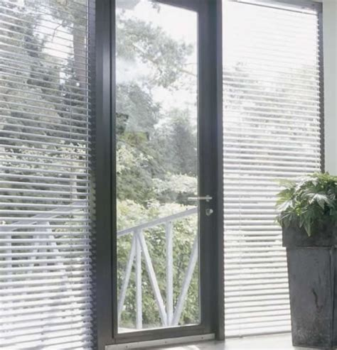 Automatic Blinds Electric Venetian Blind Motorized Venetian Blind Venetian