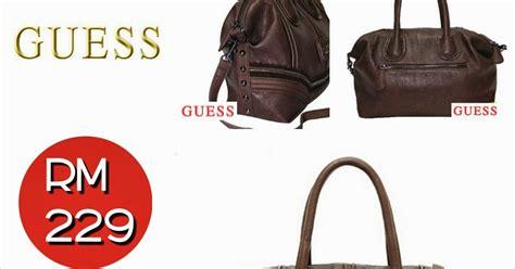 Original Cath Kidston Bowling Bag guess bowling bag coffee sold out shantek collection