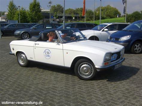 peugeot automobile historische peugeot automobile 20er bis 70er jahre
