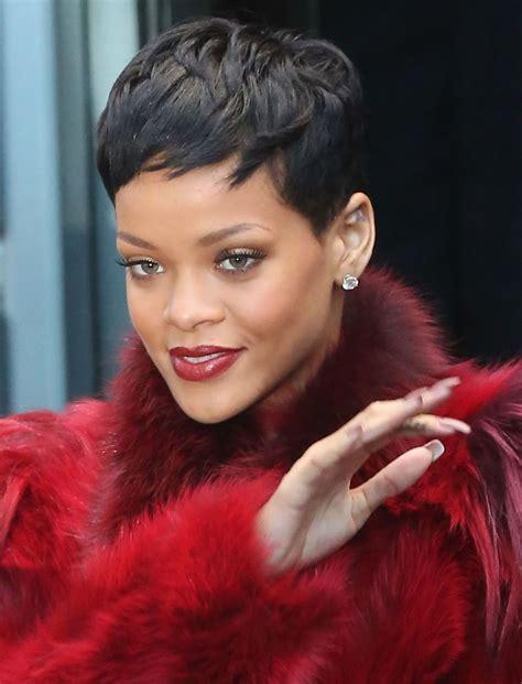 pixie cuts for black women over 40 capelli over 40 trenta tagli per ringiovanire clicca qui