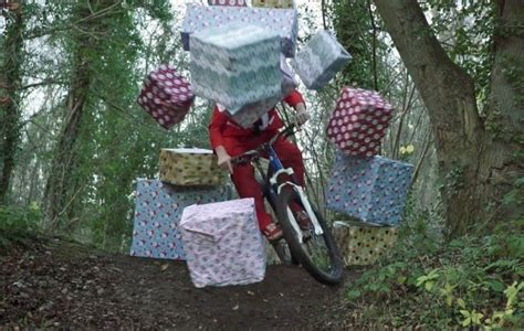 24 christmas gift ideas for mountain bikers mbr