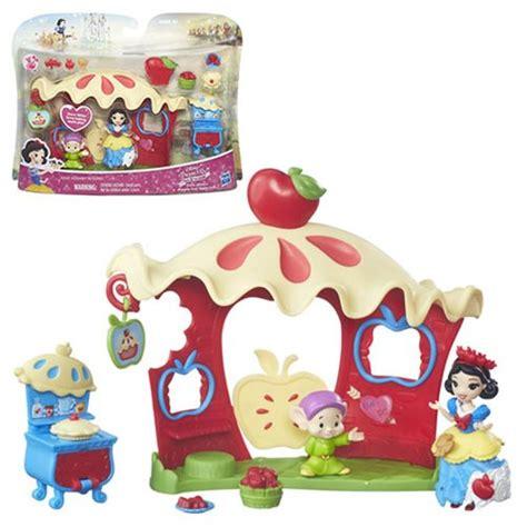 Mini Be Disney White disney princess snow white s happily apple caf 233