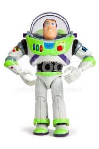 buzz lightyear cartoonbros