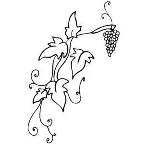 printable coloring pages hearts with vines grapevine coloring page printable coloring pages hearts