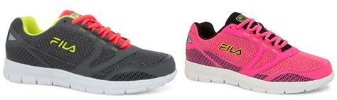 fila shoes for sale fila shoes for sale 28 images pink fila disruptor 2