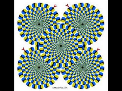 imagenes en 3d que se mueven imagenes que se mueven youtube