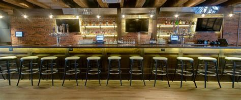 Top Sports Bars In Boston by Boston Top Attractions Things To Do More Flipkey