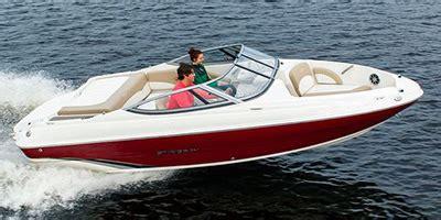 stingray boats address 2014 stingray boat co 188le price used value specs