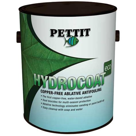 west boat bottom paint pettit paint hydrocoat 174 eco ablative antifouling paints