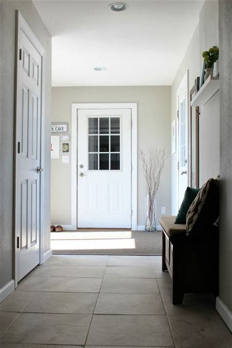 images  agreeable gray sw   pinterest