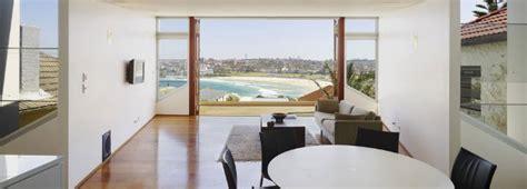 consigli per arredare casa stile moderno stile moderno idee per arredare e ristrutturare casa