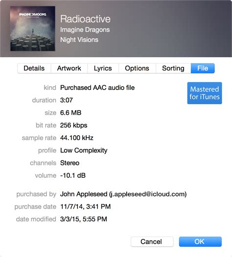 Free Previous Address Search If You Forgot Your Apple Id Apple Support