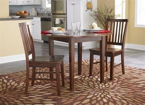 Havertys Dining Tables Kitchen Table Havertys Furniture For The Home