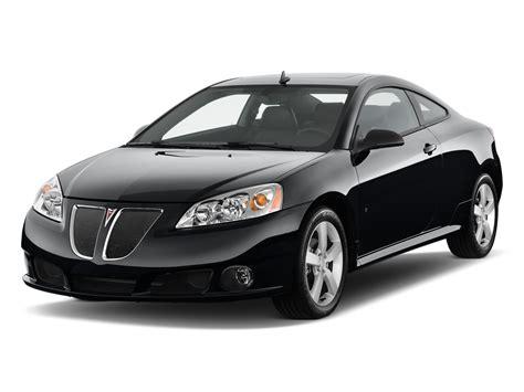 old car manuals online 2008 pontiac g6 spare parts catalogs 2006 pontiac g6 reviews and rating motor trend autos post