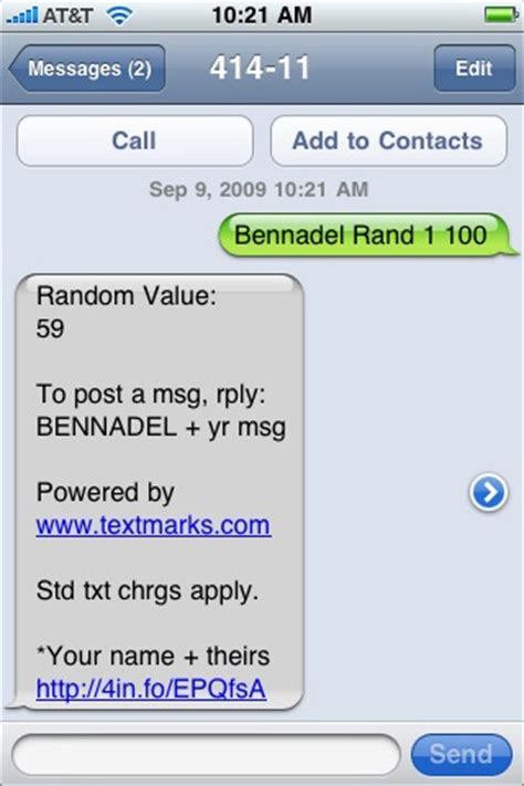 Renkoo All In One Web Im Text Message Invite And Email Service For by Using Sms Codes And Textmarks To Send Text Messages
