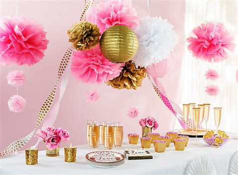 bridal shower decoration images bridal shower ideas city city