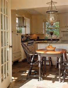 kitchen decorating ideas pinterest pinterest home decor ideas marceladick com