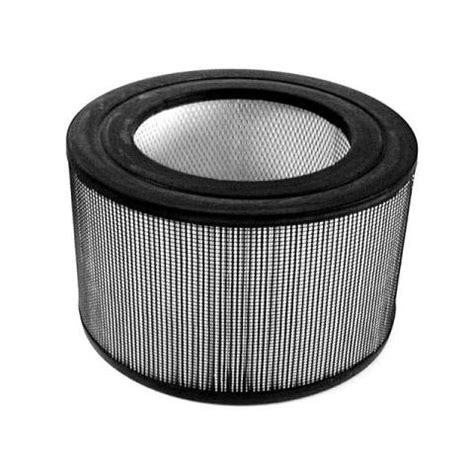 cheap price honeywell 23500 replacement air cleaner hepa filter cheap hepa air purifiers