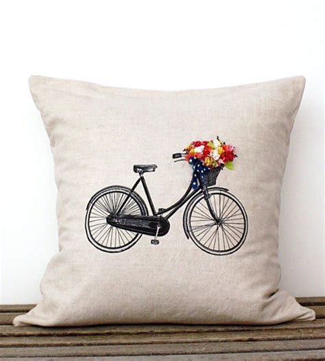 Bicycle Themed Home Decor 49 Best Bike Themed Decorating Ideas Images On Pinterest Creative And Bike Stuff