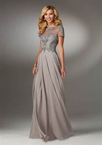 special occasions wedding dresses chiffon special occasion dress style 71522 morilee
