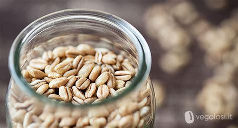 alimenti contengono proteine vegetali proteine vegetali quali alimenti ne contengono di pi 249