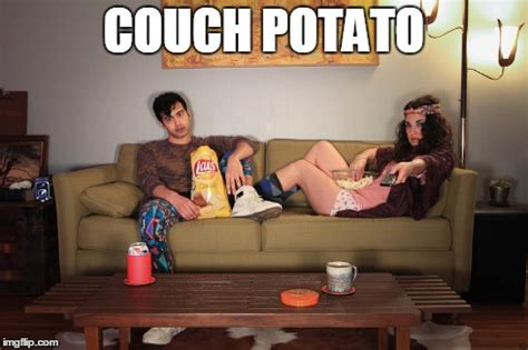 couch potato tv series annoying people you do not want around while watching tv