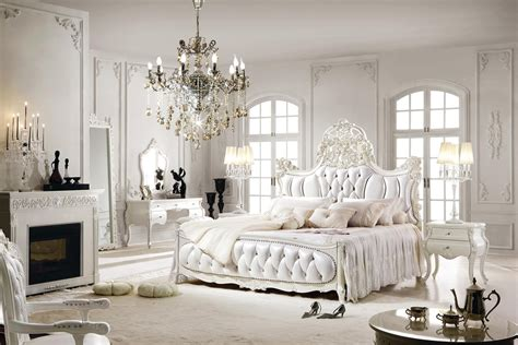 cymax schlafzimmer sets royal bedrooms bed fit for a royal