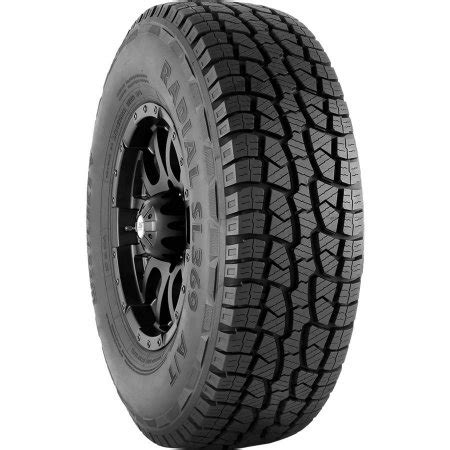 Baby Does 265 Lt westlake sl309 radial a p radial tire lt265 70r17 121